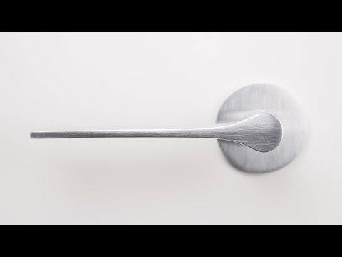 Olivari maniglie: 100 secondi della nostra storia... (2017)