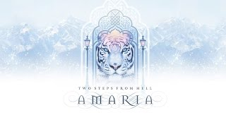 two steps from hell blanket of snow amaria