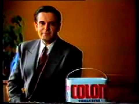 Colon busque compare y si encuentra algo mejor [PUNIQRANDLINE-(au-dating-names.txt) 57