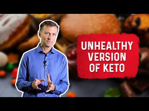 the-unhealthy-type-of-ketosis-is...