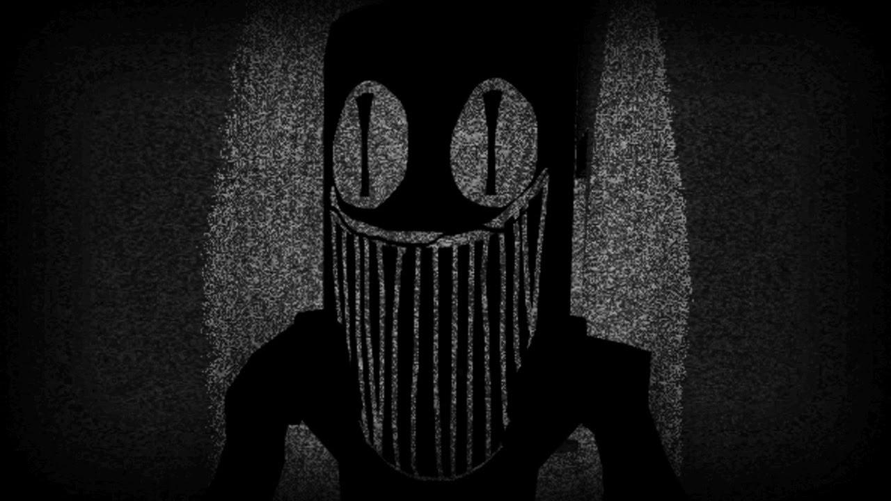Silent Dark Roblox - Roblox Silent Dark Facing The Dark 02