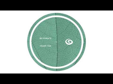 Nat Wendell - No Sample [COB012] Mp3