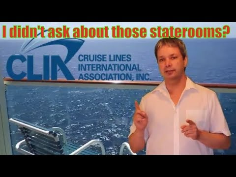 How to choose a travel agent : what to look for in a travel agent