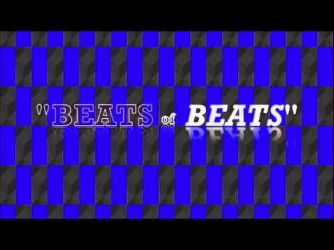 Ultimate Breakbeats Song For DJs !!