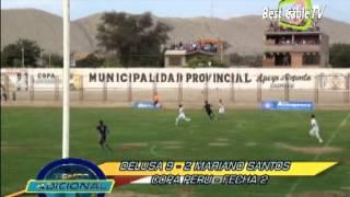 D. DELUSA VS. MARIANO SANTOS 20/09