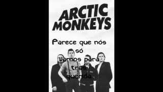 Video Feels Like We Only Go Backwards - Arctic Monkeys (Cover) Tradução download MP3, 3GP, MP4, WEBM, AVI, FLV Maret 2017
