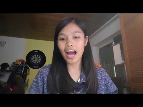 How To Become An Au PAir In Europe? What Is The Age Limit Of An Au Pair?-Au Pair From Philippines