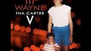 Lil Wayne - We