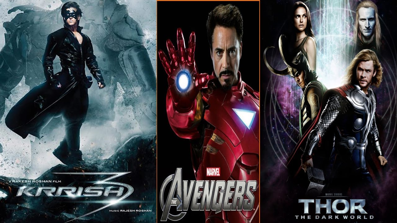 thor movie download in hindi