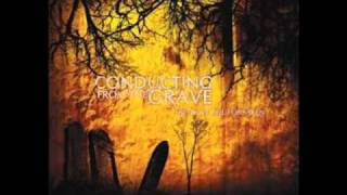 Watch Conducting From The Grave A Never Ending Search For Closure video