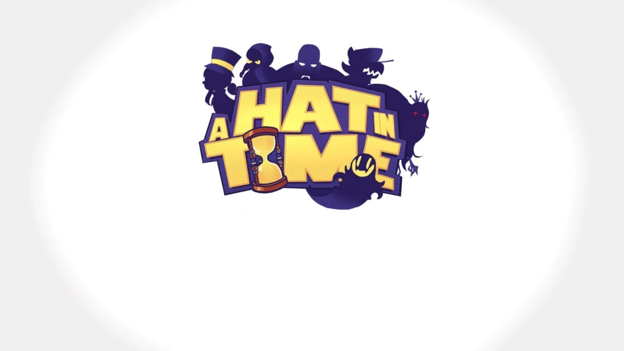 Lets play a hat in time blind 22 beta hero challenge youtube lets play a hat in time blind 22 beta hero challenge biocorpaavc Images