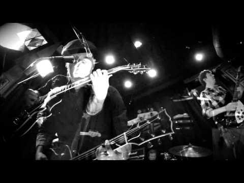 The Tigerlilies - In The Dark (Live at MOTR Pub, Cincinnati, Ohio)