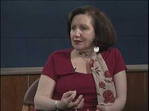 Conversations with History: Seyla Benhabib