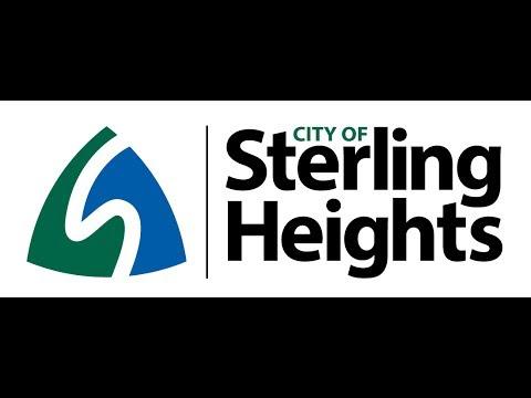 6 6-17 City Council