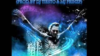DJ Tiesto - Techno Bass (Night Party Mix) (Prod. By MJ Prinzp) 2010 - YouTube.flv