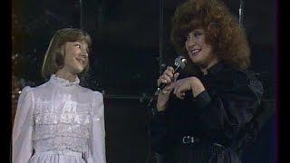 А. Пугачева и К. Орбакайте - Все еще будет (Песня 1983)