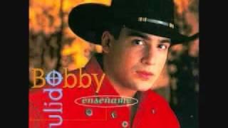 Bobby Pulido= Desvelado.mp3