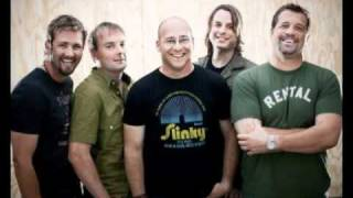 Watch Sister Hazel Just What I Needed video