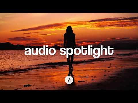 [No Copyright Music] Dj Quads - I´ll Never Know (Vlog Music)