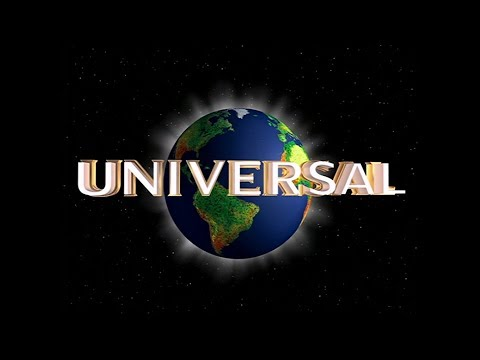 Universal Pictures (1998)