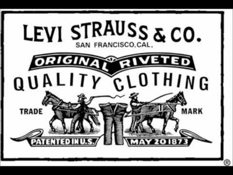 Inventions from 1850-1910