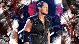 "2016: Baron Corbin 3rd WWE Theme Song - ""Superhuman"" + Download Link ᴴᴰ"