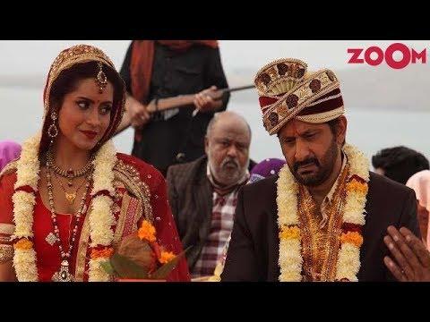 'Fraud Saiyaan' director Sourabh Srivastava cuts ties with film | Bollywood News thumbnail
