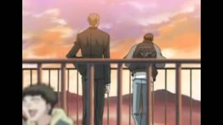 炎之蜃氣樓-第6集(3)