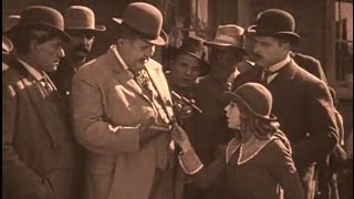 """Little Lord Fauntleroy"" (1921) starring Mary Pickford"