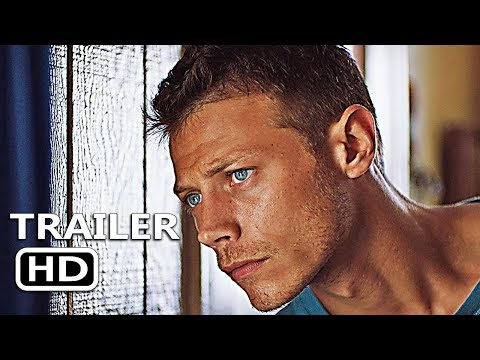 SOLLERS POINT Official Trailer (2018)