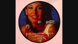 Bikini Freak - Bibi Flash (Macadam Mambo Edits Vol. 6)