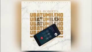 KB (Ft  Roberto) - Ubatumileko