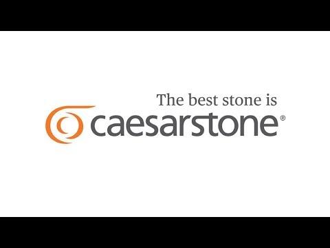 Caesarstone | Quartz Surfaces Kitchen Décor Specialists