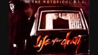 The Notorious B.I.G-You