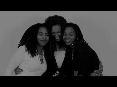 Chauncey Maynor - Women Of Color (Official Music Video)