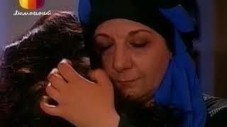 Клон (131 серия) (2001) сериал
