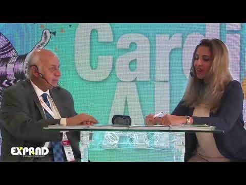 الأستاذ الدكتور محمد صبحي يتحدث عن ما هي القواعد والمفاهيم التي غيرت أسس علاج أمراض القلب