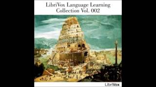 Language Learning: First Steps in Anglo-Saxon: Adjectives, Numerals and Pronoun