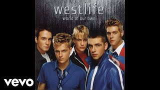 westlife---evergreen