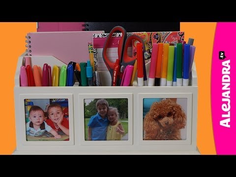how-to-organize-your-desk-(part-2-of-9-home-office-organization-series)