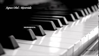 Agnes Obel Riverside Instrumental