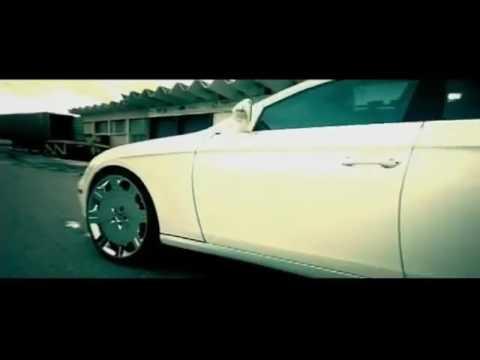 Héctor El Father & Naldo Ft Don Omar, Wisin Y Yandel - (Sangre Nueva) - Sácala - [Video Official]