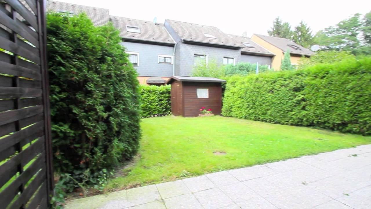 Immobilienmakler In Bottrop a472 verkauft immobilienmakler ith immobilien thiemann