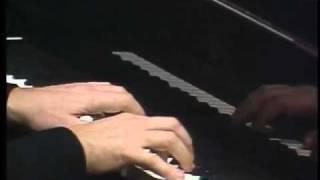 Download Schubert - Liszt  Ave Maria  Lazar Berman.wmv MP3 song and Music Video