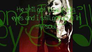Tamia ~ Still ~ Lyrics On Screen~(HD)
