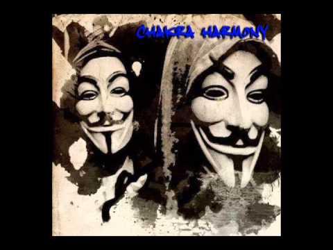 Chakra Harmony - 05 - Global Takeover (demo Version)