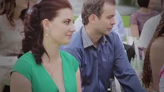 Ведущий на свадьбу в Новосибирске