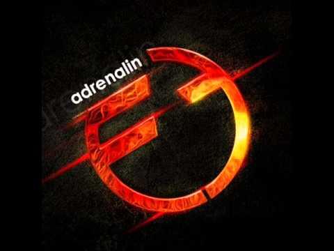01. Faizal Tahir - Adrenalin (Original Audio 2010)