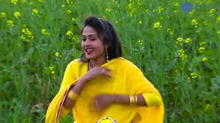 New Haryanvi Dj song New Village Girl Dance इस लड़की ने गांव मे जाकर किया डांस