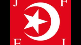 Elijah Muhammad- Testamony of Islam